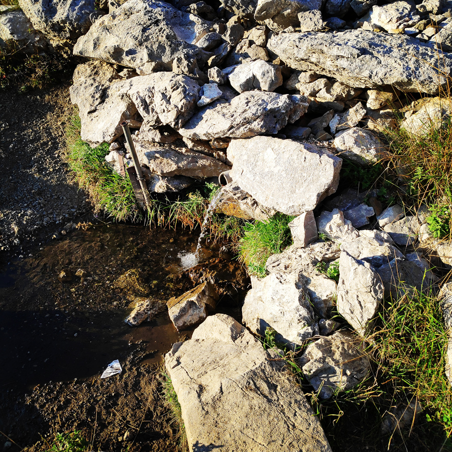 Hiking_Camping_Giona_Mountain_Aselinon_093444_196