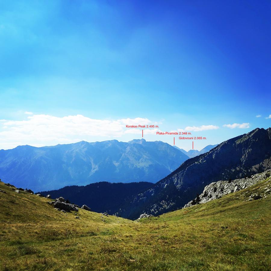 Hiking_Camping_Giona_Mountain_Aselinon_112536_558
