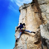 The Ultimate Guide of Climbing in Ermionida, Argolis - Greece