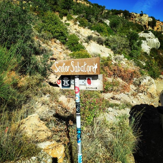 Climbing_Leonidio_Mini_Canyon_072134_117