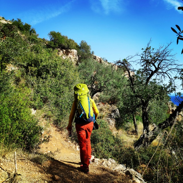 Climbing_Leonidio_Mini_Canyon_072243_035