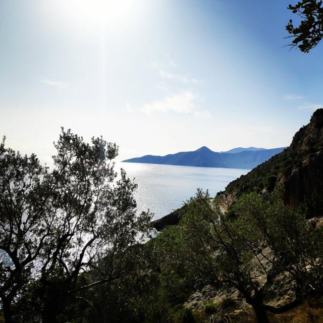 Climbing_Leonidio_Mini_Canyon_072309_956