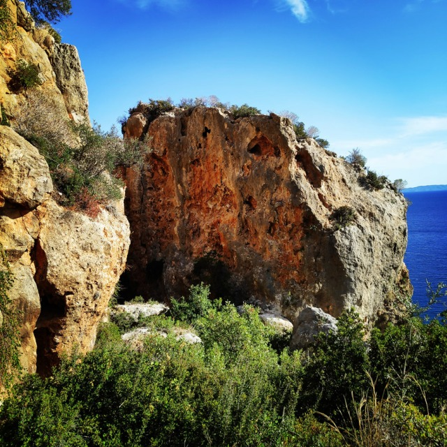 Climbing_Leonidio_Mini_Canyon_072351_916