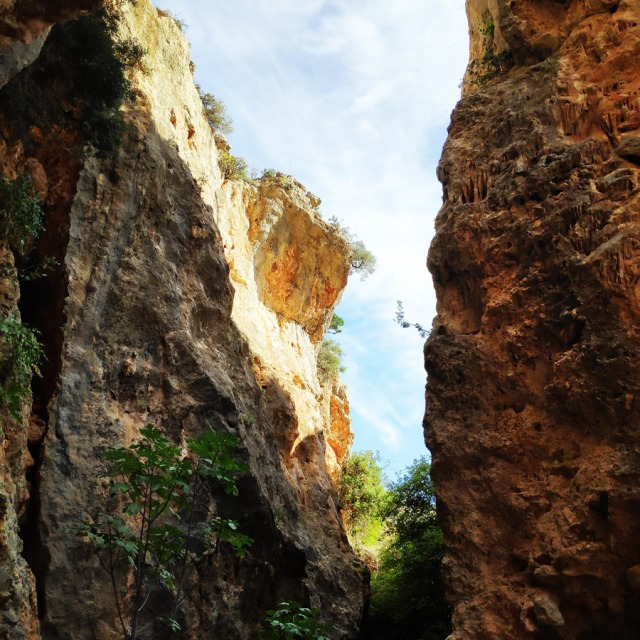 Climbing_Leonidio_Mini_Canyon_072519_519