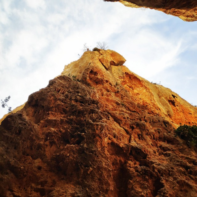 Climbing_Leonidio_Mini_Canyon_072602_078