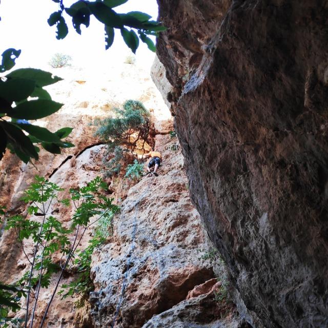 Climbing_Leonidio_Mini_Canyon_073457_827