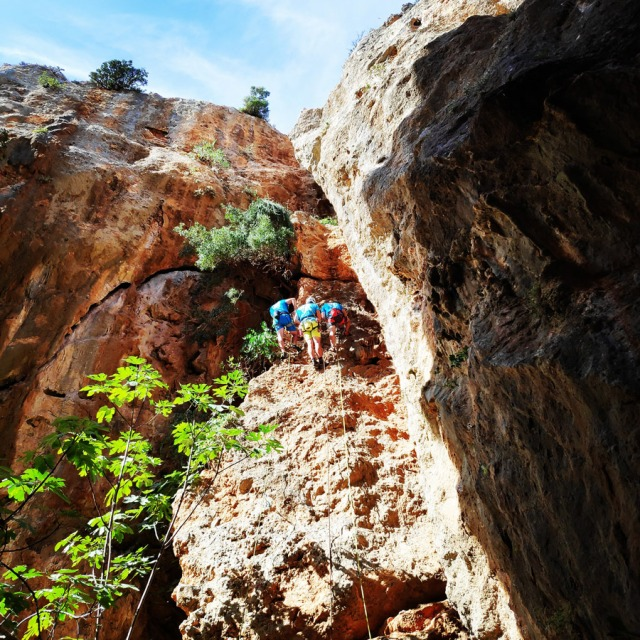 Climbing_Leonidio_Mini_Canyon_081029_581