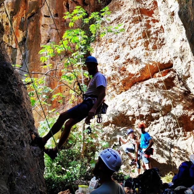 Climbing_Leonidio_Mini_Canyon_082236_148