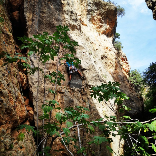 Climbing_Leonidio_Mini_Canyon_082313_666