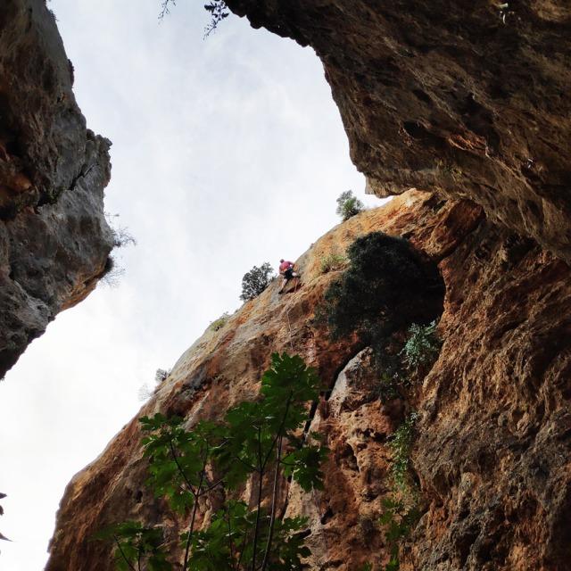 Climbing_Leonidio_Mini_Canyon_082556_330