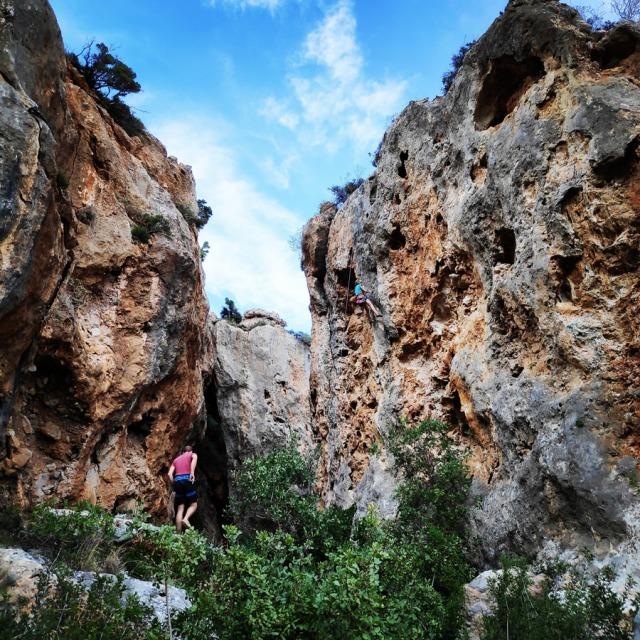 Climbing_Leonidio_Mini_Canyon_082851_585