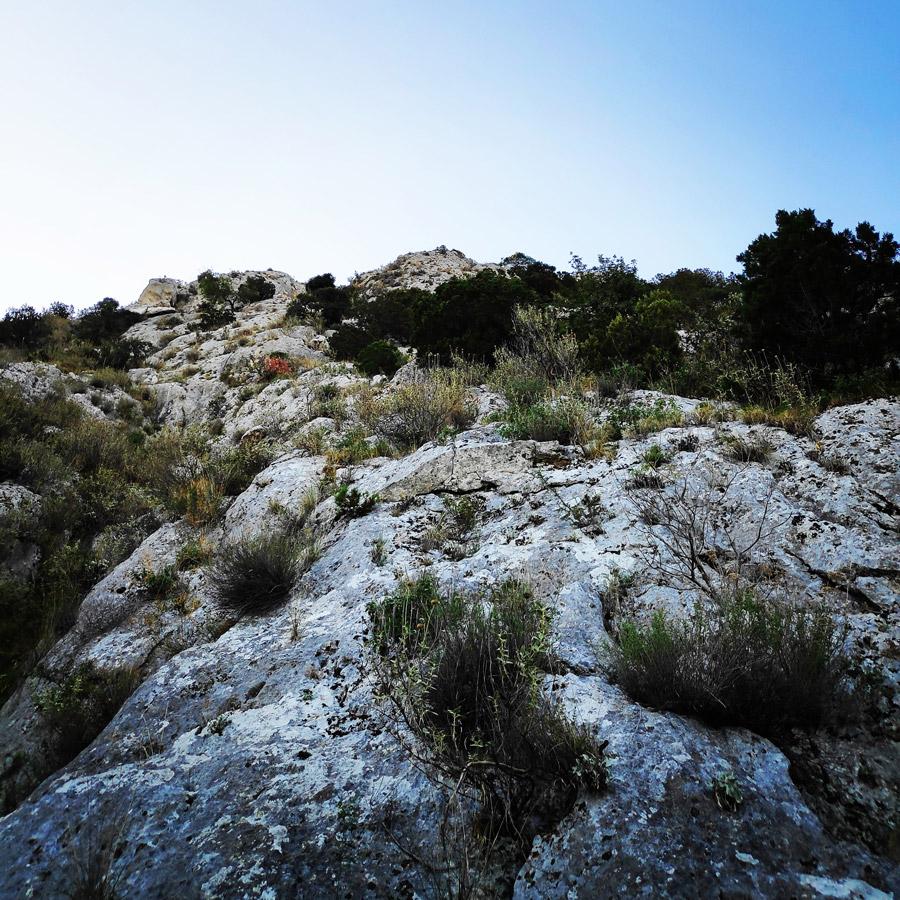 Multipitch_climbing_Tsirio_To_Proto_Onia_mountain_071852_875