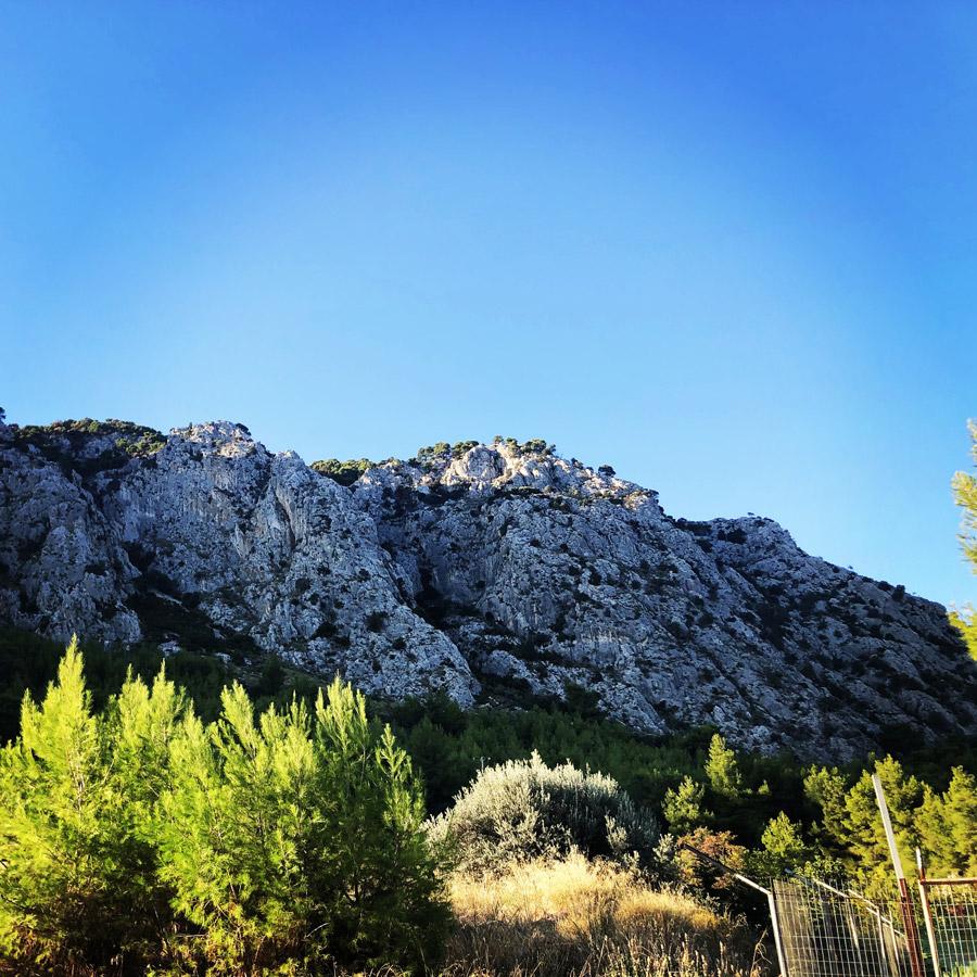 Multipitch_climbing_Tsirio_To_Proto_Onia_mountain_071941_685