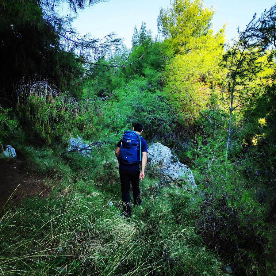 Multipitch_climbing_Tsirio_To_Proto_Onia_mountain_072239_376
