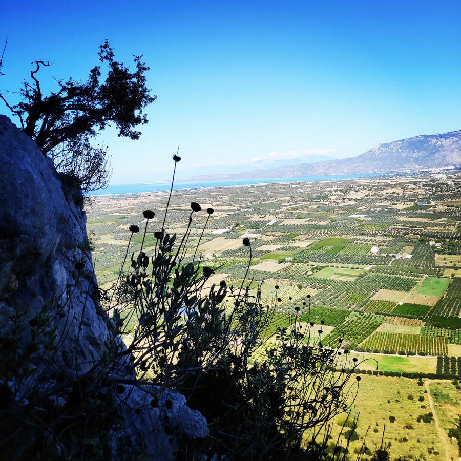 Multipitch_climbing_Tsirio_To_Proto_Onia_mountain_072948_392