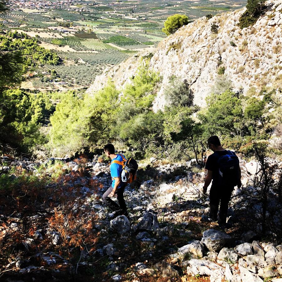 Multipitch_climbing_Tsirio_To_Proto_Onia_mountain_074457_418
