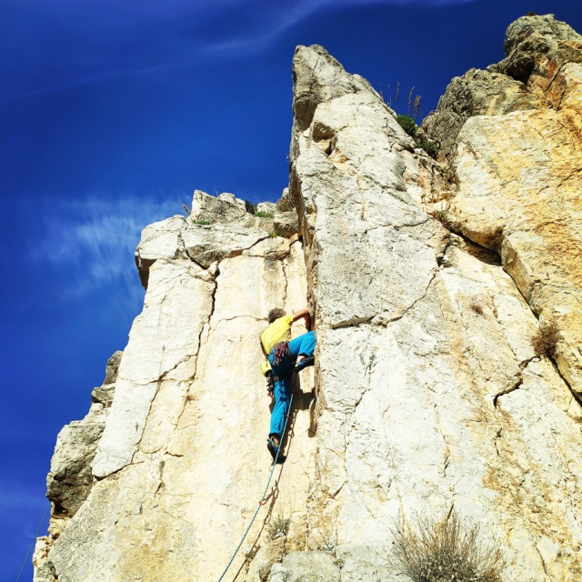 Climbing_Castle_Thermisia_Kastro_Ermionida_Greece_102837_475