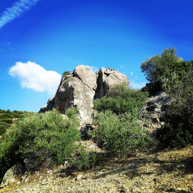Climbing_Dardiza_Ermioni_Ermionida_113722_051