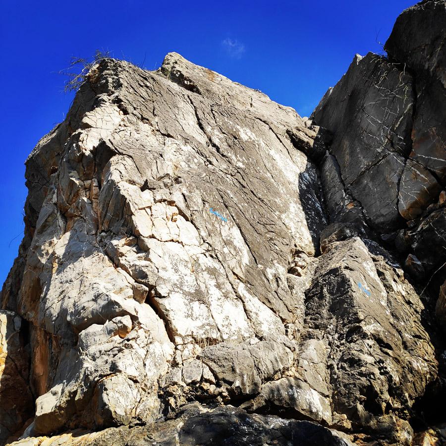 Climbing_Dardiza_Ermioni_Ermionida_113756_011