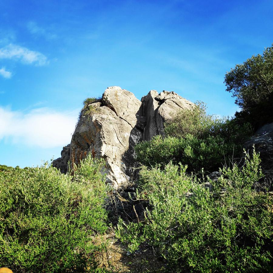 Climbing_Dardiza_Ermioni_Ermionida_113837_505