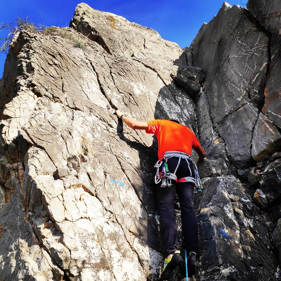 Climbing_Dardiza_Ermioni_Ermionida_114054_997