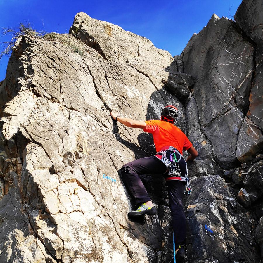 Climbing_Dardiza_Ermioni_Ermionida_114117_723