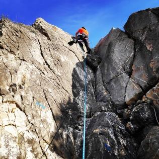 Climbing_Dardiza_Ermioni_Ermionida_114218_551