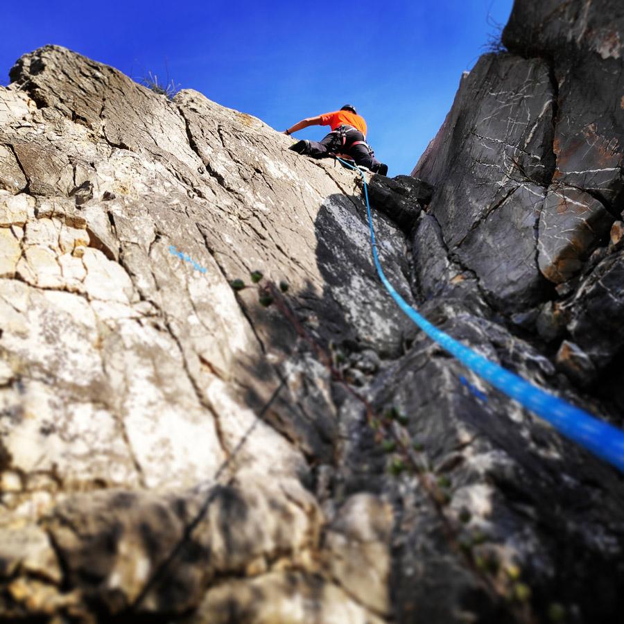 Climbing_Dardiza_Ermioni_Ermionida_114255_602