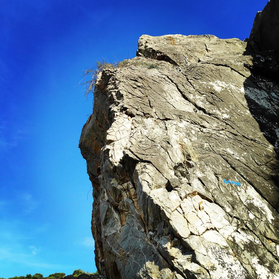 Climbing_Dardiza_Ermioni_Ermionida_114321_451