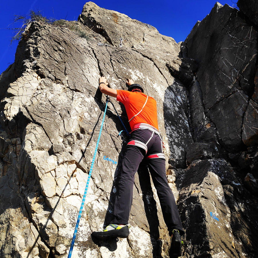 Climbing_Dardiza_Ermioni_Ermionida_114505_777