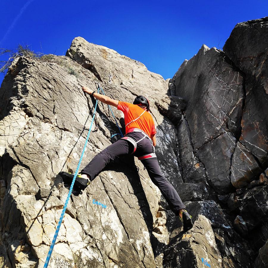 Climbing_Dardiza_Ermioni_Ermionida_114554_945