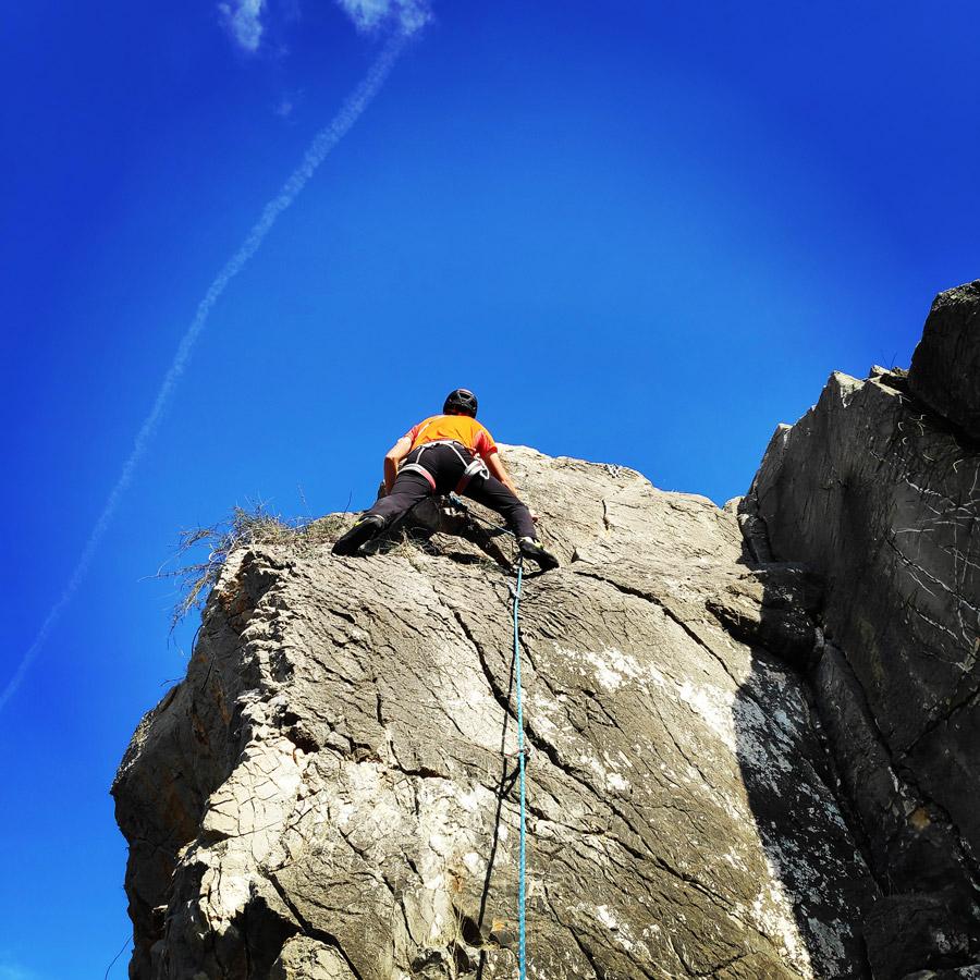 Climbing_Dardiza_Ermioni_Ermionida_114613_155