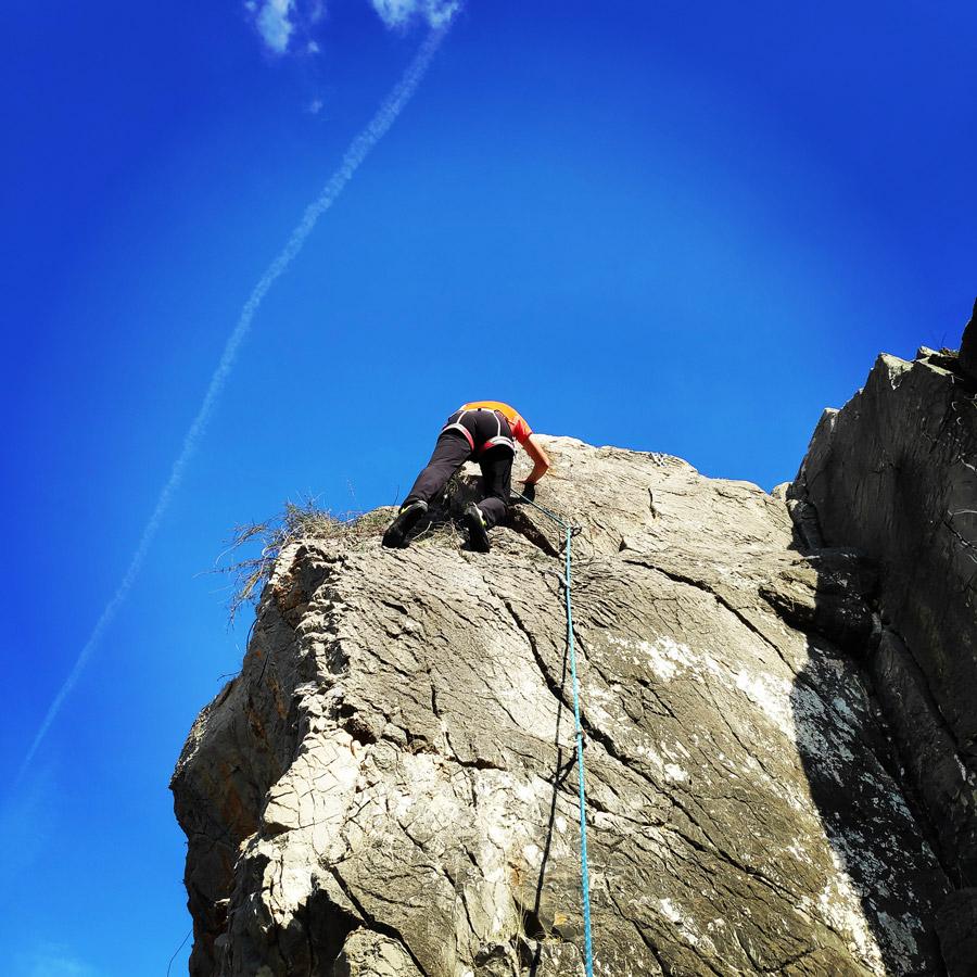 Climbing_Dardiza_Ermioni_Ermionida_114646_424