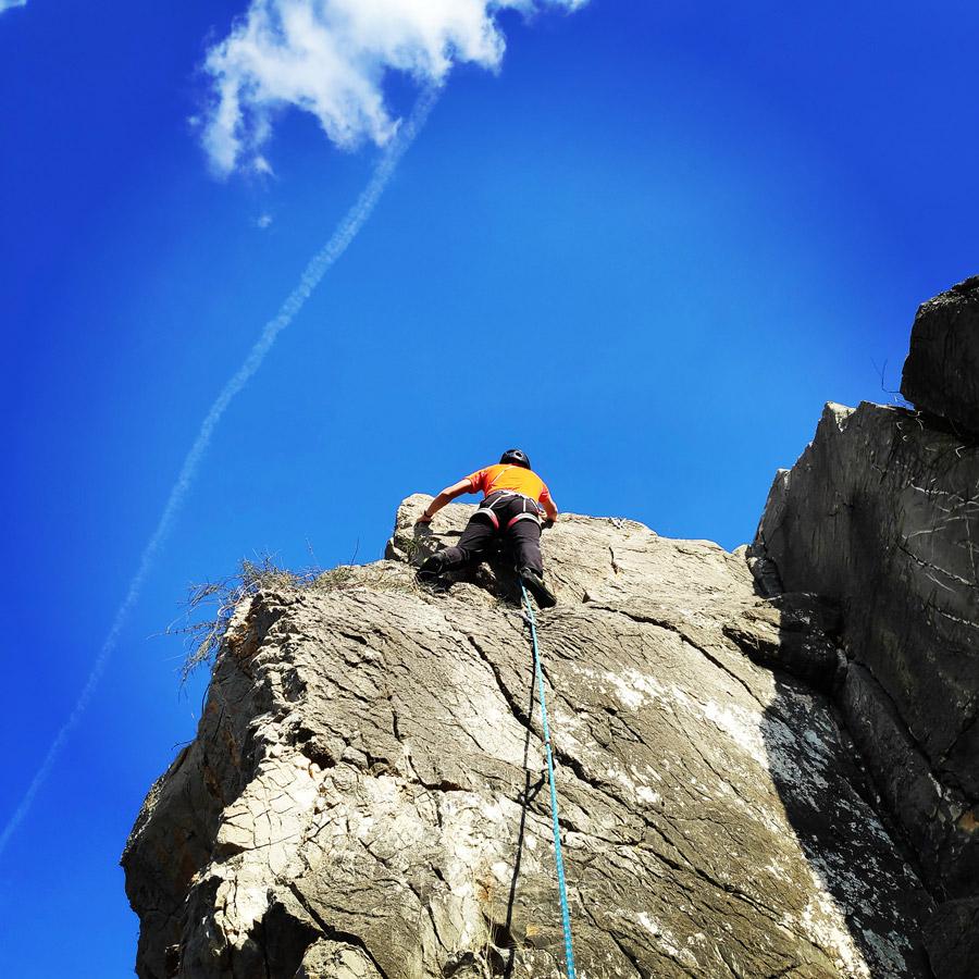 Climbing_Dardiza_Ermioni_Ermionida_114706_114
