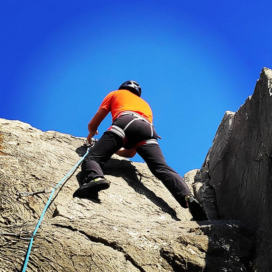 Climbing_Dardiza_Ermioni_Ermionida_114738_415