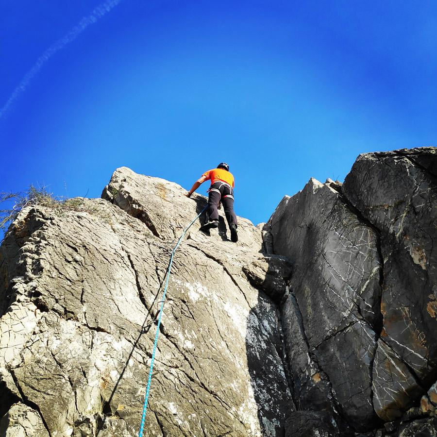 Climbing_Dardiza_Ermioni_Ermionida_114824_918