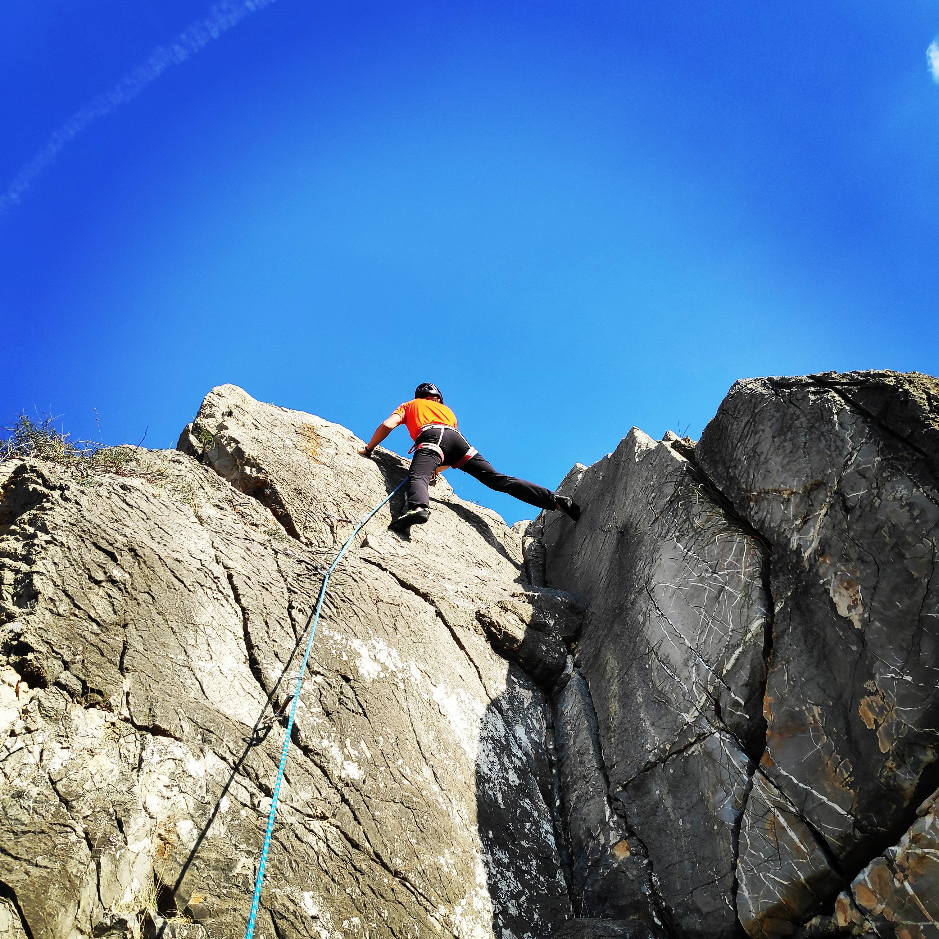 Climbing_Dardiza_Ermioni_Ermionida_MAIN copy