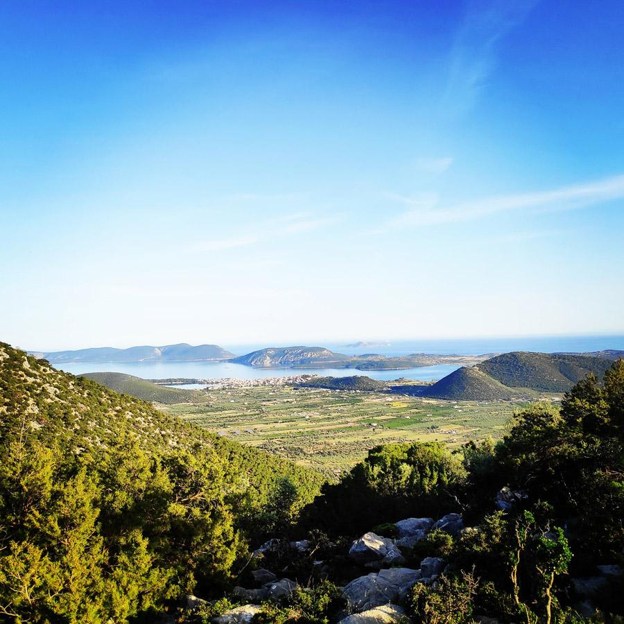Climbing_Ermionida_Ermioni_Greece