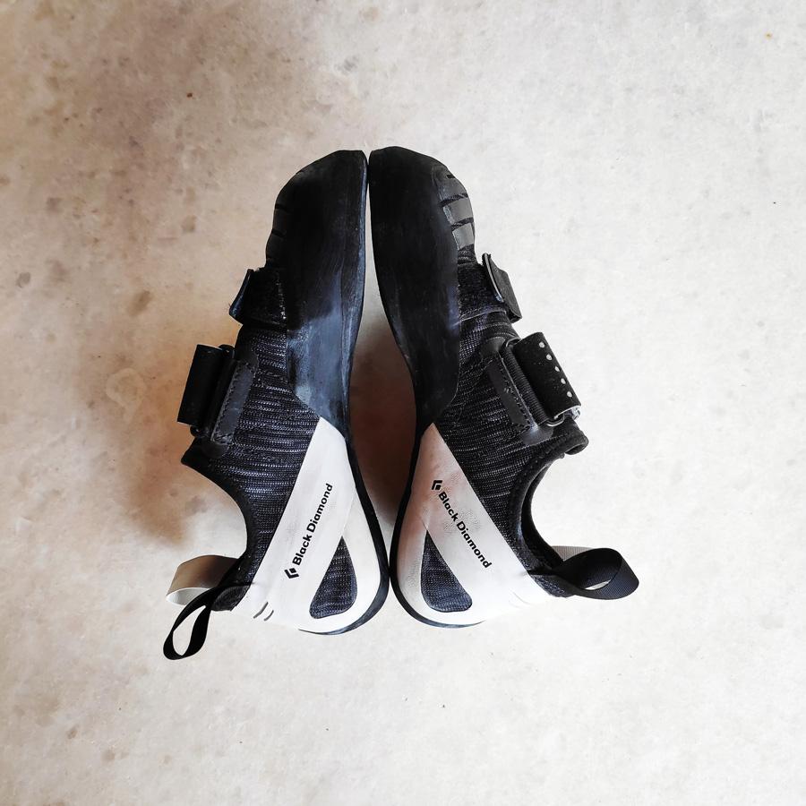Black_Diamond_Zone_Climbing_Shoe_Review_165747_297