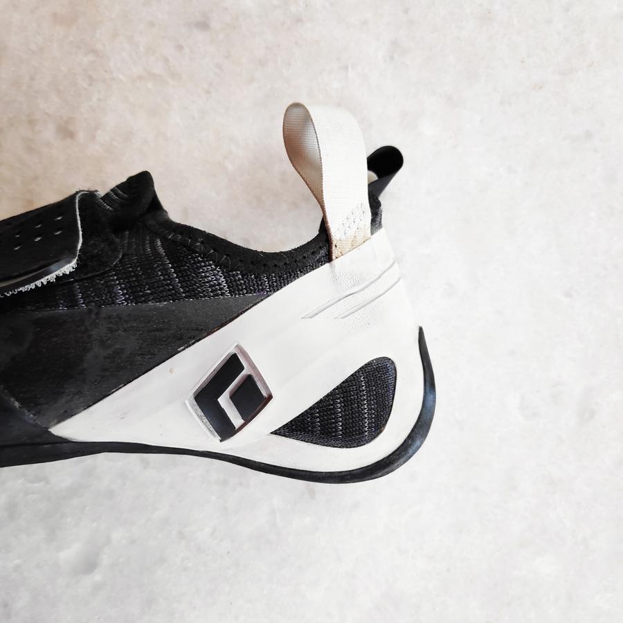 Black_Diamond_Zone_Climbing_Shoe_Review_165809_150