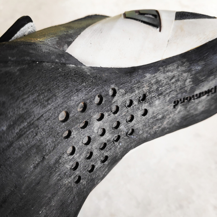 Black_Diamond_Zone_Climbing_Shoe_Review_165849_491
