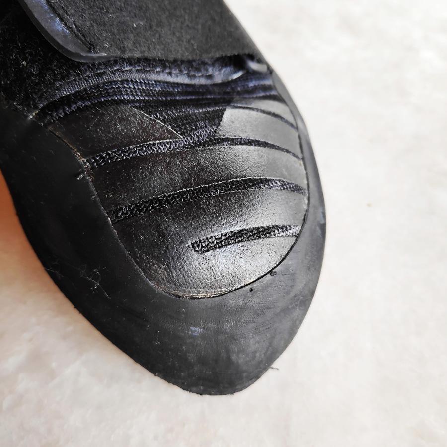 Black_Diamond_Zone_Climbing_Shoe_Review_165928_065