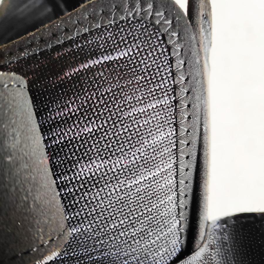 Black_Diamond_Zone_Climbing_Shoe_Review_165949_016