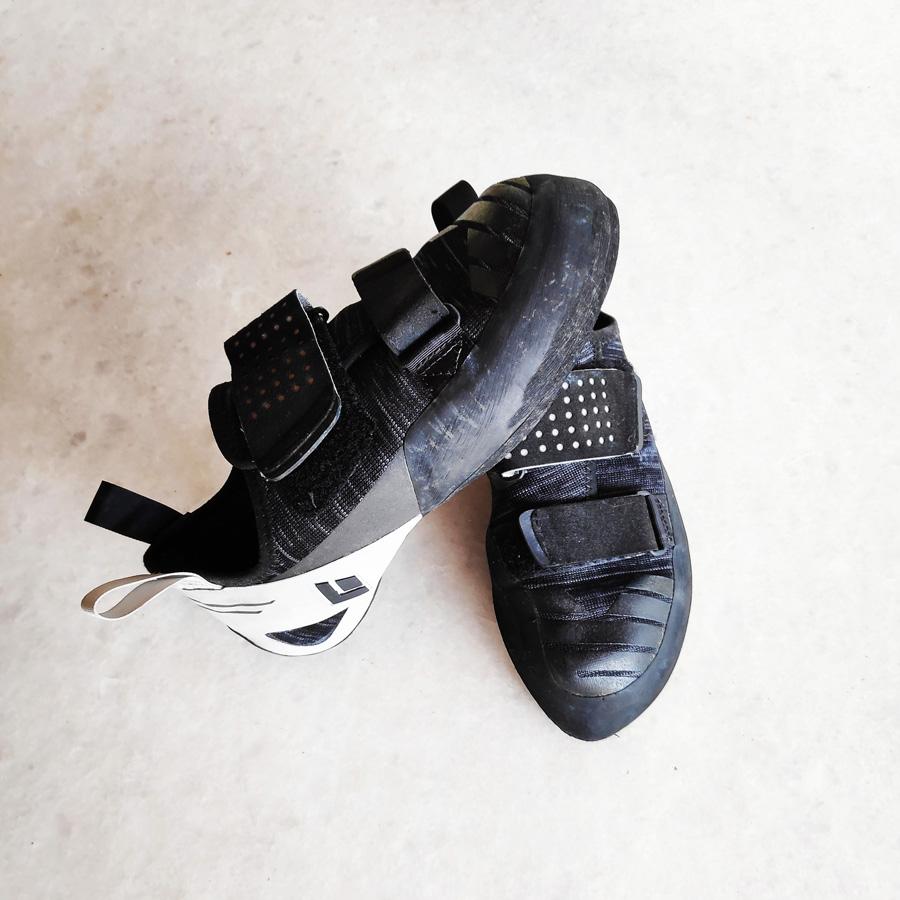 Black_Diamond_Zone_Climbing_Shoe_Review_170023_544