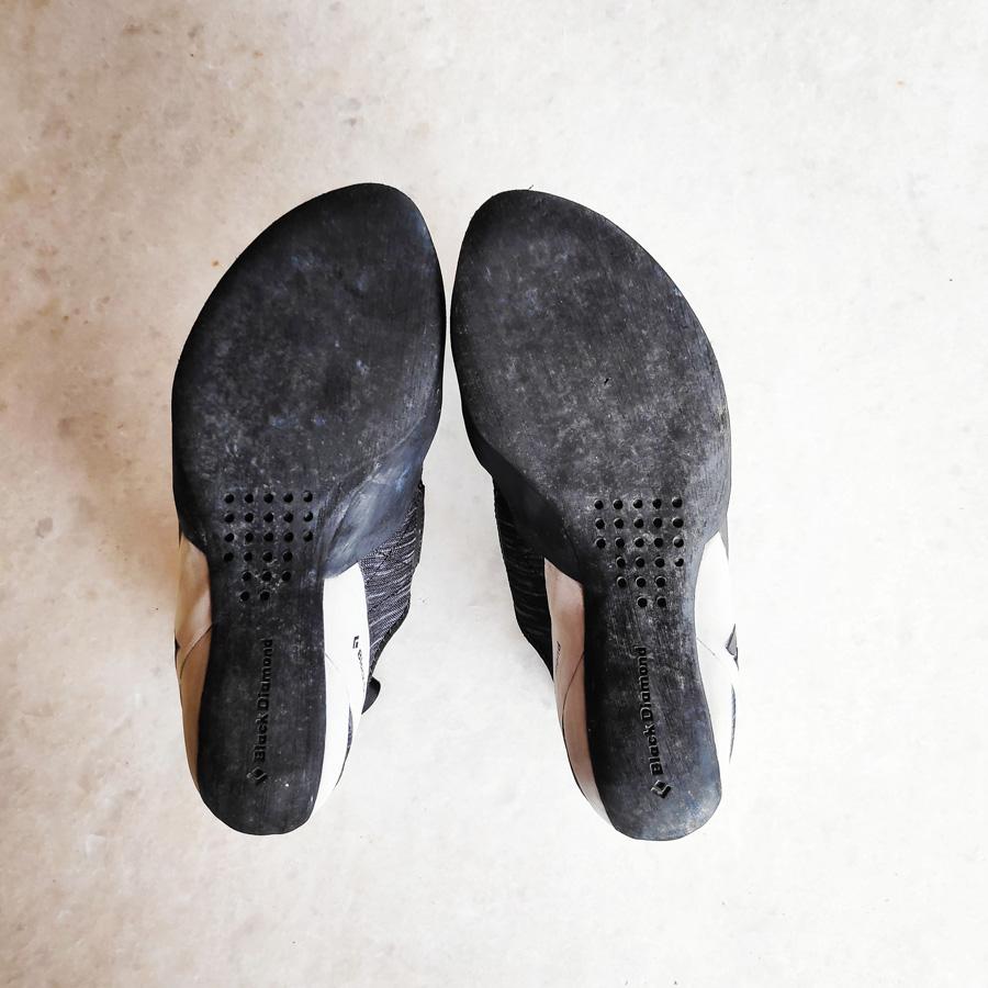 Black_Diamond_Zone_Climbing_Shoe_Review_170124_234