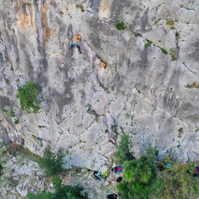 Climbing_Katafyki_Gorge_Update_02