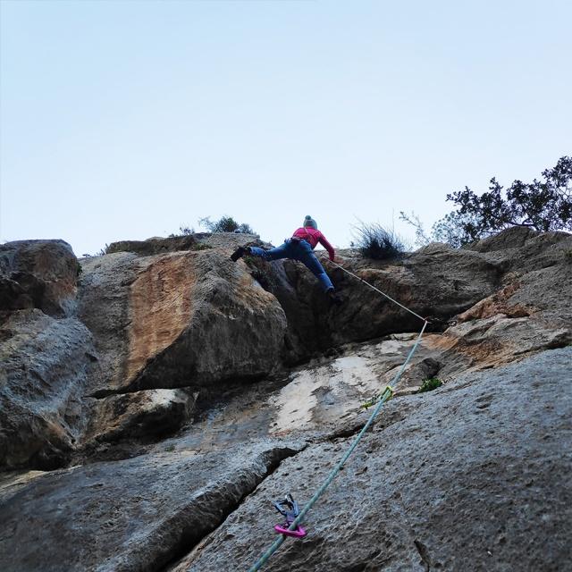Climbing_Katafyki_Gorge_Update_04