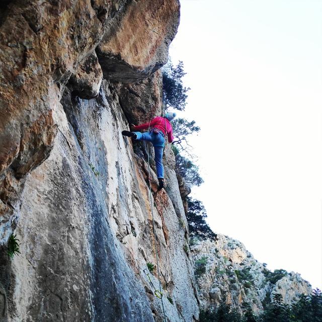Climbing_Katafyki_Gorge_Update_05