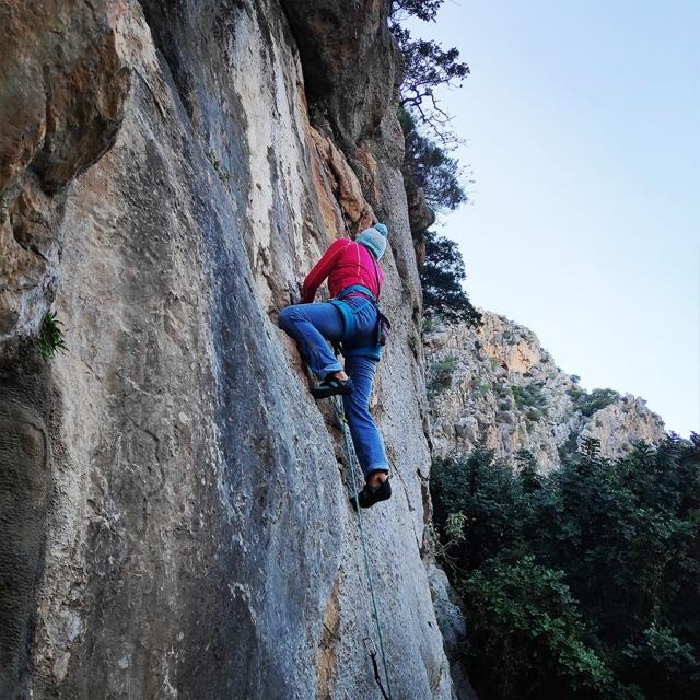 Climbing_Katafyki_Gorge_Update_06