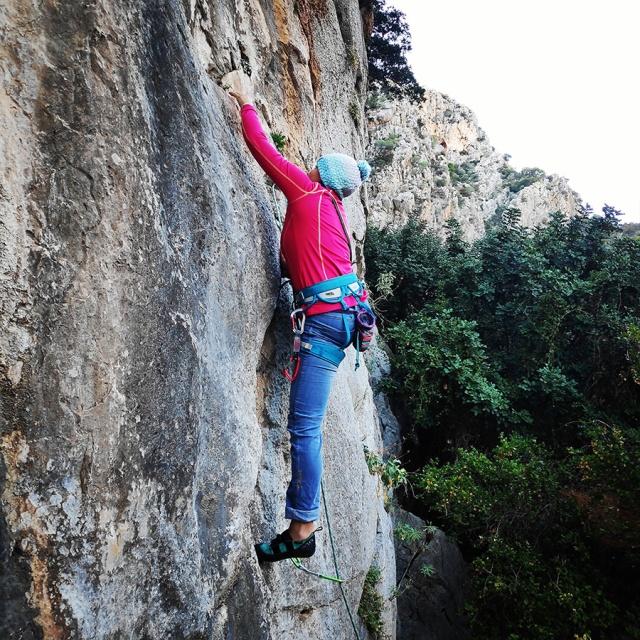 Climbing_Katafyki_Gorge_Update_07